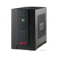 APC BX1100LI 550W