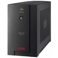 APC BX950UI 480W / 950VA
