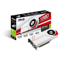 ASUS TURBO-GTX970-OC-4GD5