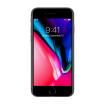 Apple iPhone 8 Space Grey 64GB
