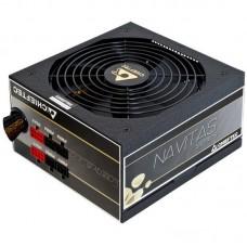 Chieftec GPM-850C Navitas 10 850W