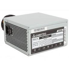 Chieftec HPS-350NS 350W