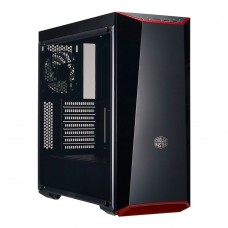 Cooler Master MasterBox Lite 5 Side Window