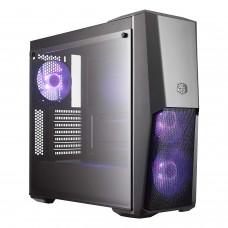 Cooler Master MasterBox MB500 Side Window