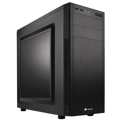 Corsair Carbide 100R (CC-9011075-WW)