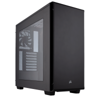 Corsair Carbide 270R Black