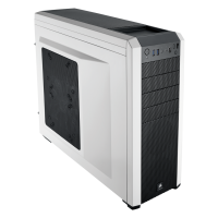 Corsair Carbide 500R White