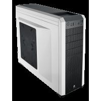 Corsair Carbide 500R White