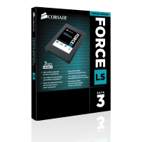 Corsair Force LS 120GB