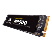Corsair Force MP500 240GB (M.2)