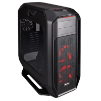Corsair Graphite 780T Black CC-9011063-WW