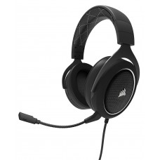 Corsair HS60 Surround Gaming Headset
