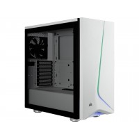 Corsair Spec-06 TG RGB White