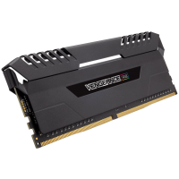 Corsair Vengeance 16GB RGB (2x8GB) DDR4 3600MHz