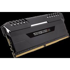 Corsair Vengeance 32GB RGB (2x16GB) DDR4 3200MHz