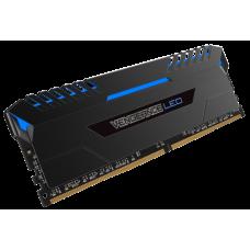 Corsair Vengeance LED 64GB (4 x 16GB, DDR4 2666Mhz)
