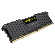 Corsair Vengeance LPX 8GB (1x8GB, DDR4 2133Mhz)