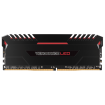 Corsair Vengeance Red LED 16GB (2x8GB) DDR4 3000Mhz