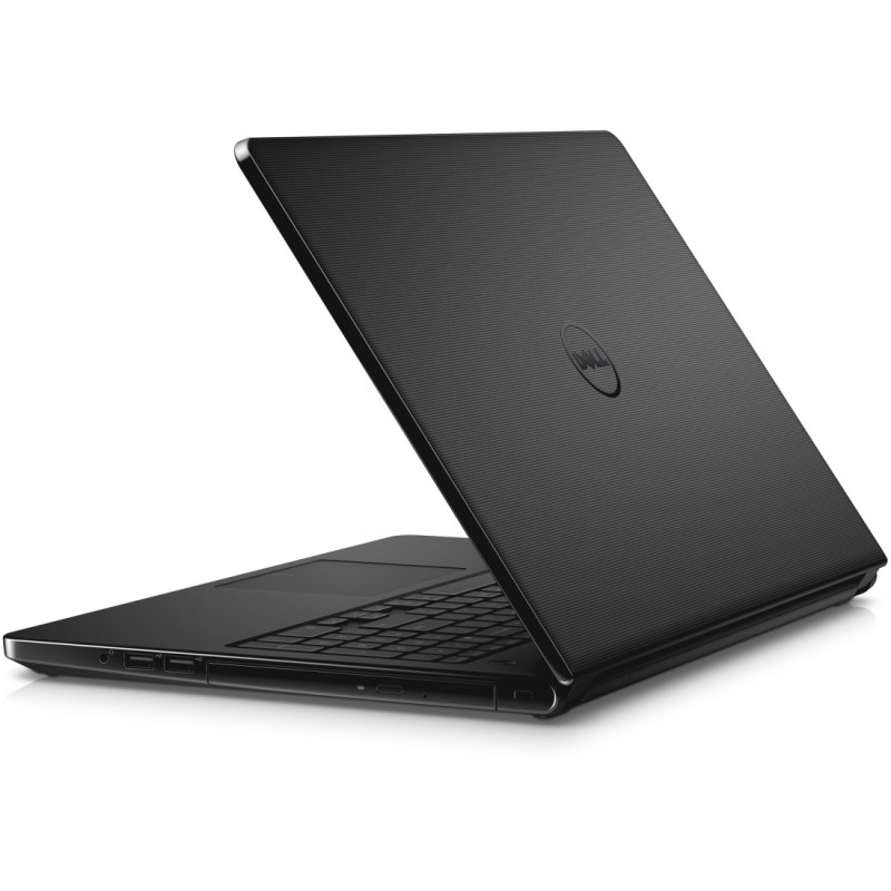 Image Result For Gaming Laptop Brands List