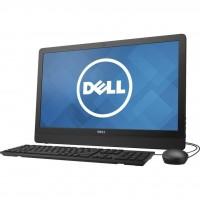 Dell Inspiron 3464 Black