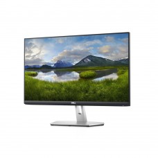 Dell S2421HS 23.8""