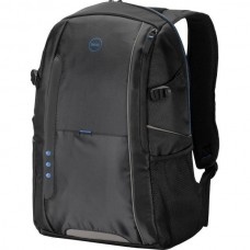 Dell Urban 2.0 Laptop Carrying Backpack