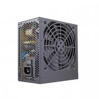 FSP RAIDER 650W 88 PLUS