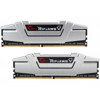 G.SKILL Ripjaws V 16GB (2x8GB) DDR4 2800Mhz