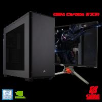 GBM Carbide 270R