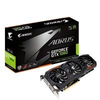 Gigabyte AORUS GeForce GTX 1060 6G 9 GBPS REV 2.0