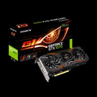 Gigabyte GTX1070 G1 Gaming 8G