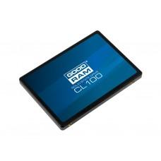Goodram CL100 120GB