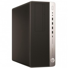 HP EliteDesk 800 G3 TWR (1NE24EA)