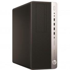 HP EliteDesk 800 G3 TWR (800G3TWR)