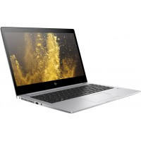 HP Elitebook 1040 G4 (1EP72EA)