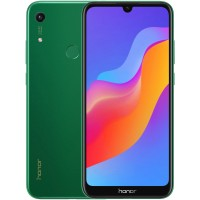 Honor 8A Prime Emerald Green 64GB