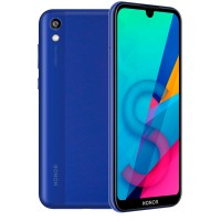 Honor 8S Blue 32GB