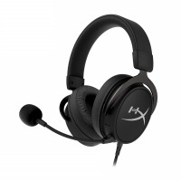 HyperX Cloud MIX Wired Gaming Headset (+ Bluetooth)