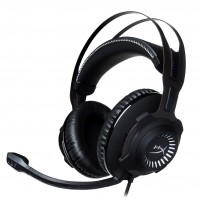 HyperX Cloud Revolver - Gaming Headset (Gun Metal)