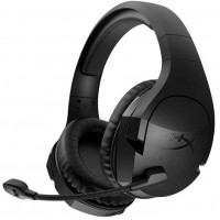 HyperX Cloud Stinger Wireless (PC)