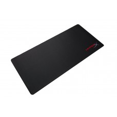 HyperX FURY S Pro Gaming Mouse Pad (Exra Large)