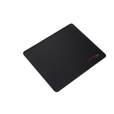 HyperX FURY S Pro Gaming Mouse Pad (Medium)