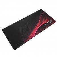 HyperX FURY S Speed Gaming Mouse Pad (Exra Large)