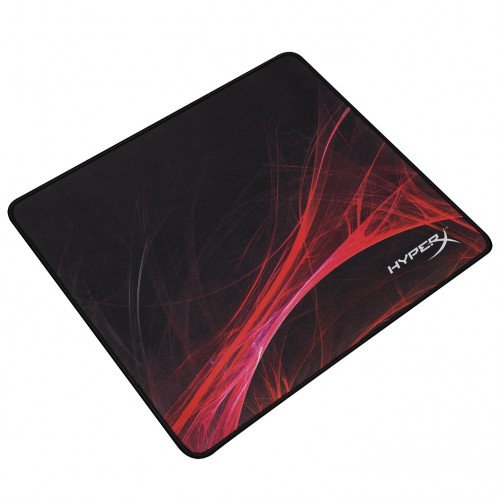 HyperX FURY S  Speed  Gaming Mouse Pad (Medium)