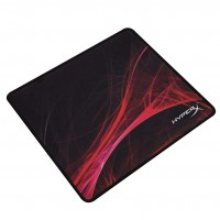 HyperX FURY S Speed Gaming Mouse Pad (Small)