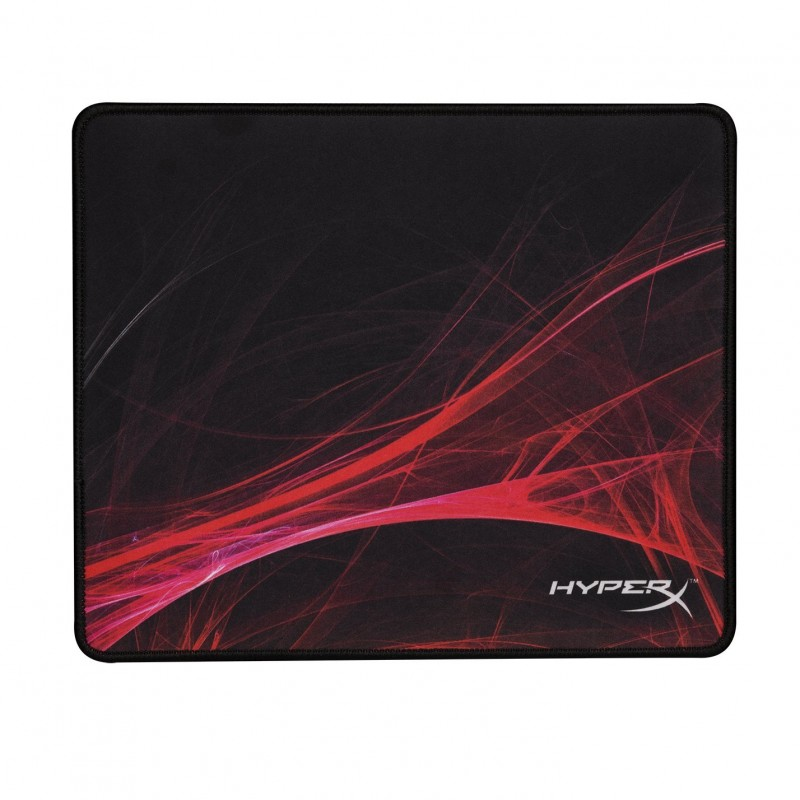 Hyperx Fury S Speed Gaming Mouse Pad Small