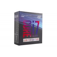 Intel Core i7 8086K Limited Edition