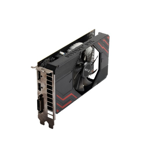 KFA2 GeForce GTX 1650 Prodigy 6GB