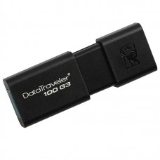 Kingston DataTraveler 100 G3 64GB