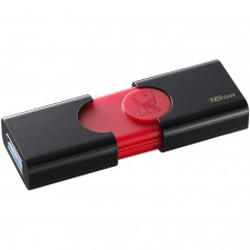 Kingston DataTraveler 106 16GB USB 3.0